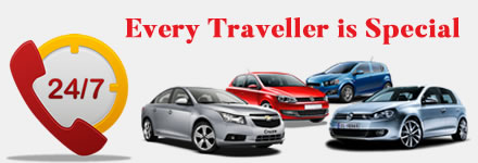 best-tour-operators-in-madurai