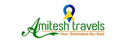 Amitesh Tour Operators in Madurai