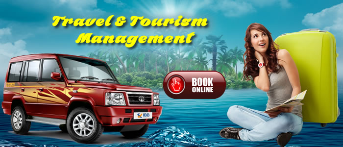 tour-operators-packages-from-madurai.jpg