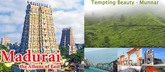 madurai-tour-operators