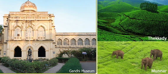 madurai-tour-packages