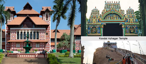 amitesh-tour-packages-in-madurai