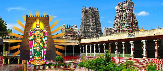 tour-operators-in-madurai